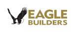 Eagle Builders