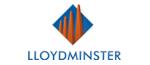 City of Lloydminster