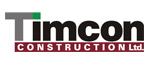Timcon Construction