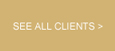 All Clients